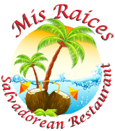 Mis Raices Salvadorean Restaurant