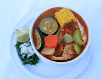 Sopa-de-Pata
